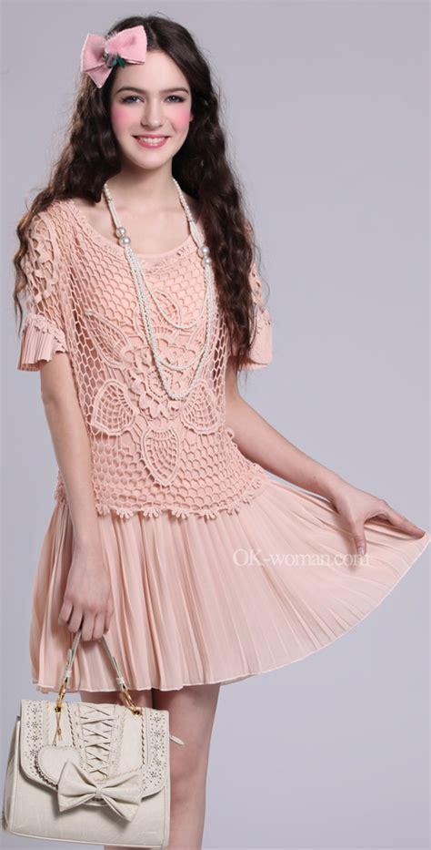 Vintage Clothing for Women  Style 2016-2017 u2013 Fashion Gossip