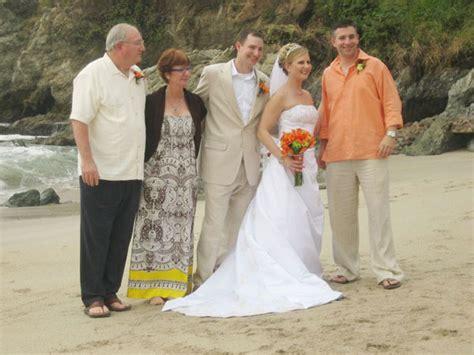 set dress terry wedding suits studiosuits made to measure custom