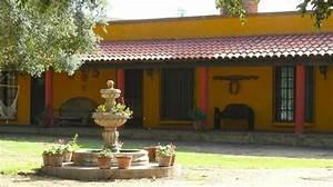 Rancho Los Chabacanos (Tecate, Baja California Norte) opiniones y comentarios alojamiento