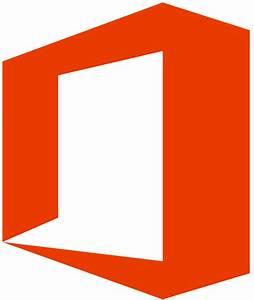 File:Microsoft_Office_2013_logo.svg - TerritorioScuola ...