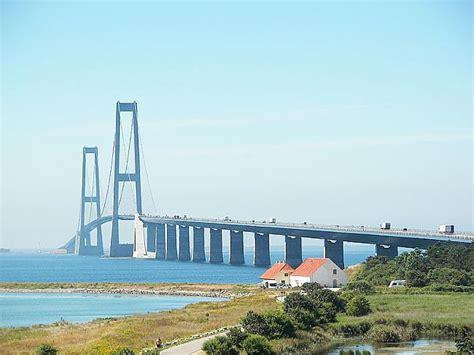 Pasaules lielākie tilti - Spoki