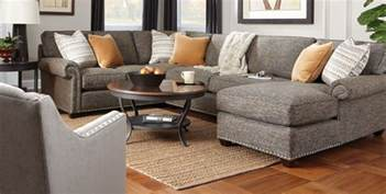 furniture for livingroom living room furniture at 39 s furniture ma nh ri and ct