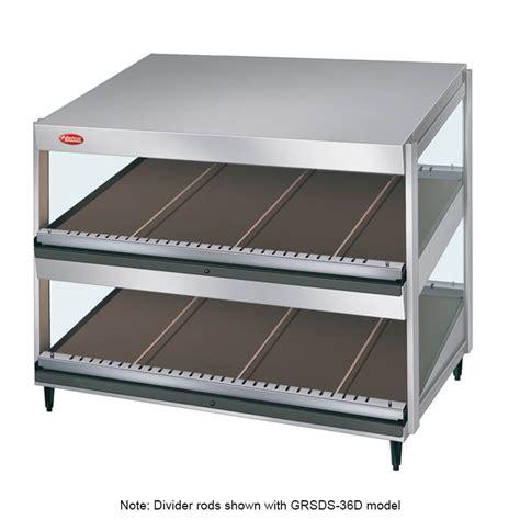 steam table divider bars hatco grsds div additional divider rods for grsds models