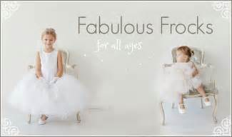 discount wedding gowns flower girl dresses flower girl dress for less