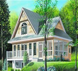 Farmhouse House Plan 4 Bedrms 4 Baths 3474 Sq Ft