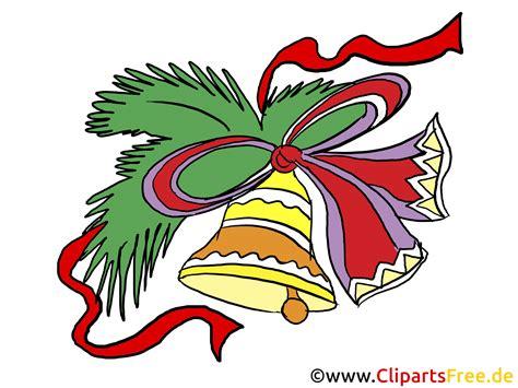 clipart gratis cliparts weihnachten advent