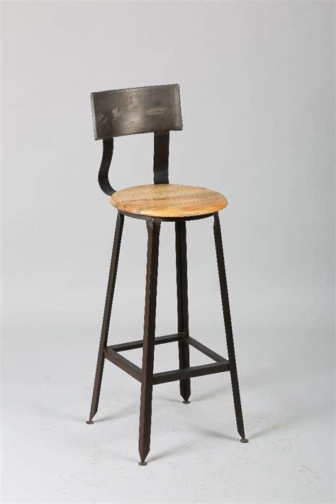 les 25 meilleures id 233 es concernant chaises de bar sur hauteur de tabouret de bar