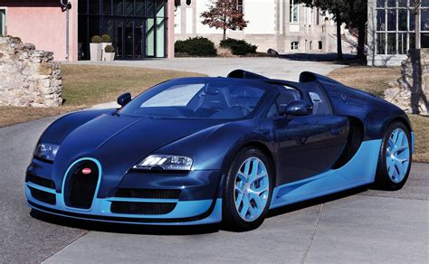 The cars designed and manufactured by bugatti became well known for both their beautiful design and for the races they won. Bugatti Launches Certified Used Car Program