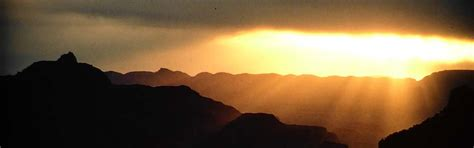 sunrise sunset times  moon phases grand canyon