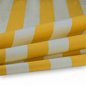 Markisenstoff Meterware Günstig : wetterfeste markisenstoffe g nstig kaufen und erneuern ~ Eleganceandgraceweddings.com Haus und Dekorationen