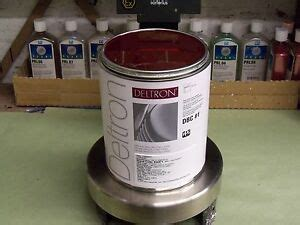 ppg paint dbc934971 limited addiction gm code wa405y deltron 2000 basecoat ebay