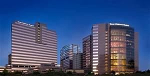 TEXAS CHILDREN'S HOSPITAL | The Handbook of Texas Online ...