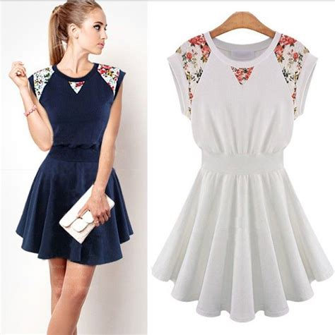 aliexpress com buy free shipping new 2014 summer fashion