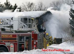 Allina EMS   Twin Cities Fire Wire   Page 4