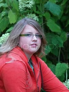 Hübsche 12 Jährige Mädchen : h bsche junge m dchen mit brille stock foto colourbox ~ Eleganceandgraceweddings.com Haus und Dekorationen