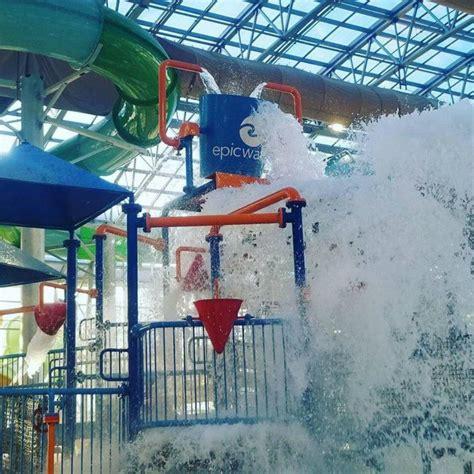epic waters waterpark round dallas fort worth indoor water texas tx prairie grand rides