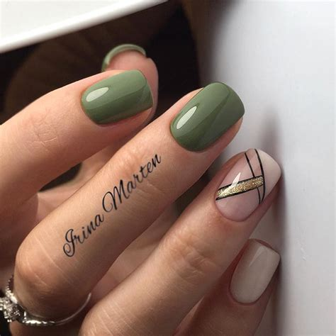 color for nails fall nail colors for ideal nail naildesignsjournal
