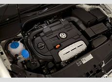 Volkswagen 14TSI twincharger to be phased out report