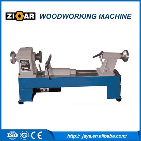 woodworking lathe manual ofwoodworking