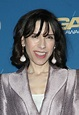 Sally Hawkins – 2018 DGA Awards • CelebMafia