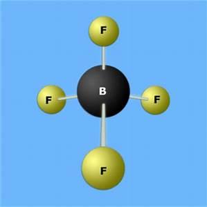 Chemistry Partner: November 2011