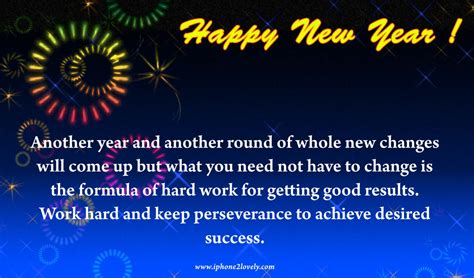 Office Years by 25 New Year 2019 Wishes For Office Colleagues Staff