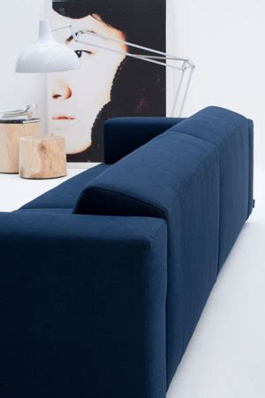 teindre un canapé en tissu non déhoussable teindre un canape en tissu non dehoussable 28 images