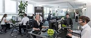 Call Center Essen : call center jobs stellenausschreibungen im ccc in bratislava ~ Eleganceandgraceweddings.com Haus und Dekorationen