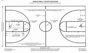 Gccoa Basketball