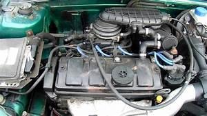 Peugeot 106 Phase Ii  1 1 L  1124 Cc  Tu1 I4  60 Ps  44 Kw