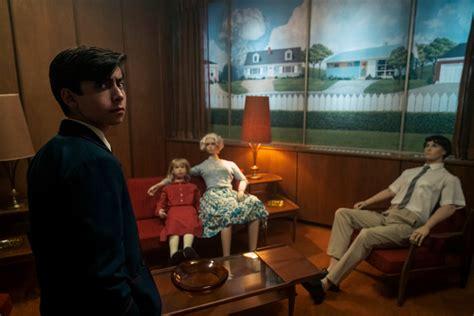 The Umbrella Academy Season 2 Release Date, Trailer, Cast ...