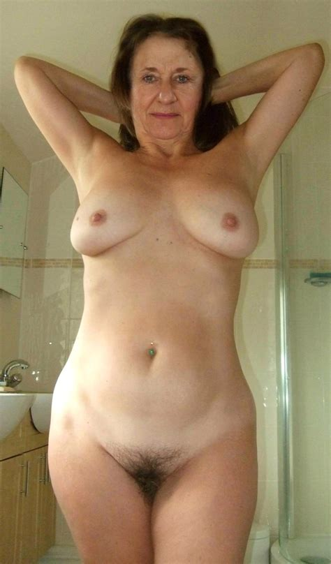 Adult Aristocracy Company Fancy Mature Nude Pictures Hottest Sexy Mature Nude Pics