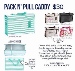 Auto 31 : 1000 images about thirty one bags on pinterest editor utility tote and organizing utility tote ~ Gottalentnigeria.com Avis de Voitures