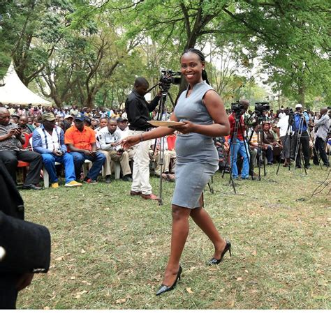 Amazing Photos From Raila Birthday Party And Cake — Kenyan