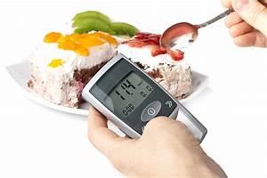 Фурункулез и сахарный диабет лечение