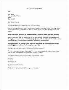 mirfield show creative writing top cheap essay writing service creative writing luxembourg