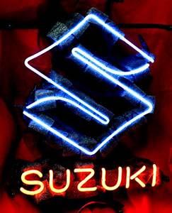 Wiki Neon Sign Blog August 2012
