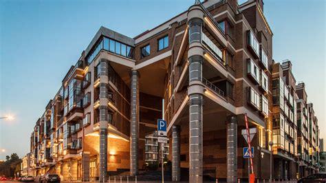 Modern Architecture Latest Widescreen 4k Ultra Hd Wallpapers