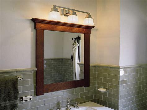 bathroom mirrors and lighting ideas cheap bathroom mirror cabinets bathroom lights