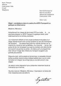 Résiliation Contrat Assurance Voiture : modele resiliation n assurance document online ~ Gottalentnigeria.com Avis de Voitures