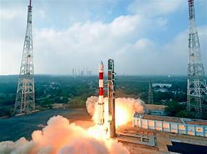 Controversy over four US nanosats launched by ISRO in January