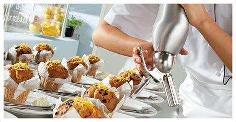 cuisine et patisserie casablanca équipement cuisine pro matériel pour