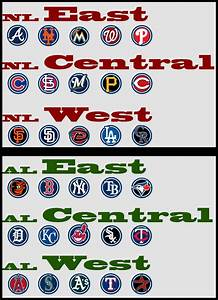 Major League Baseball Championship History - Eagleyeforum