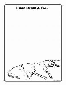 Prehistory Coloring Pages U2019 Junior Awakening Wonder