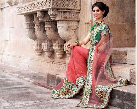 Pakistani New Latest Bridal Dresses Hd Pictures