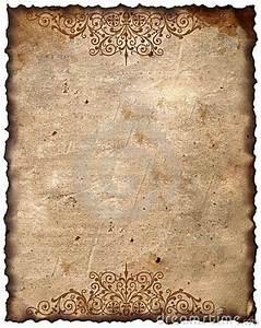 Vintage Background - Old Paper | Printables | Pinterest ...