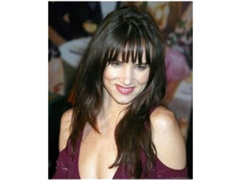 actress juliette lewis bio juliette lewis biography birth date birth place and pictures
