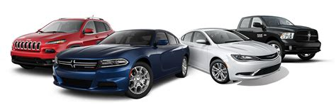 Chrysler Lineup 2015 by Shop The Remaining New 2015 Vehicles At Feeny Chrysler
