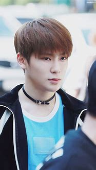Pin by Sun Yun Ju on Jaehyun ♥ NCT 127 (With images)