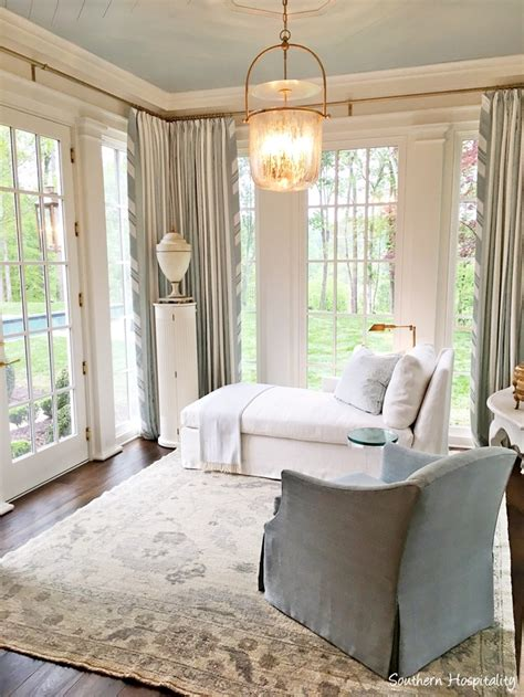 Design Show Homes by Feature Friday Southeastern Designer Showhouse Atlanta